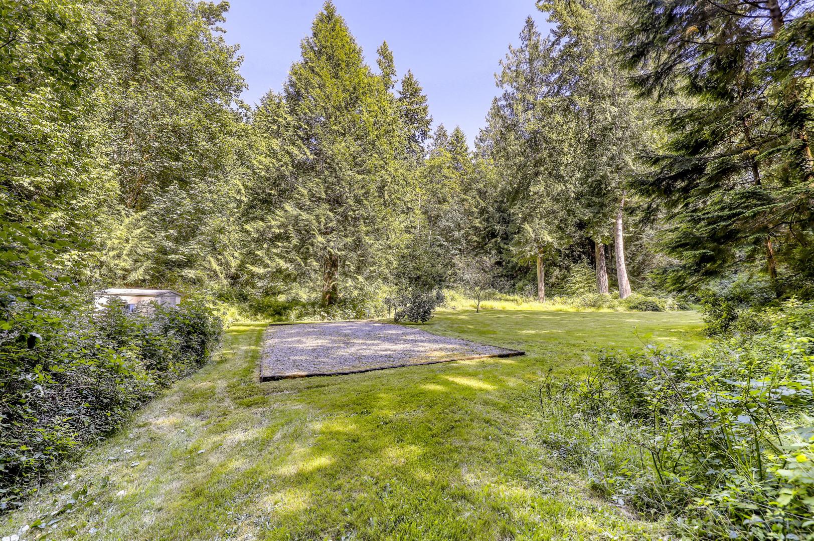 9808 Mandus Olson Road NE Photo 39