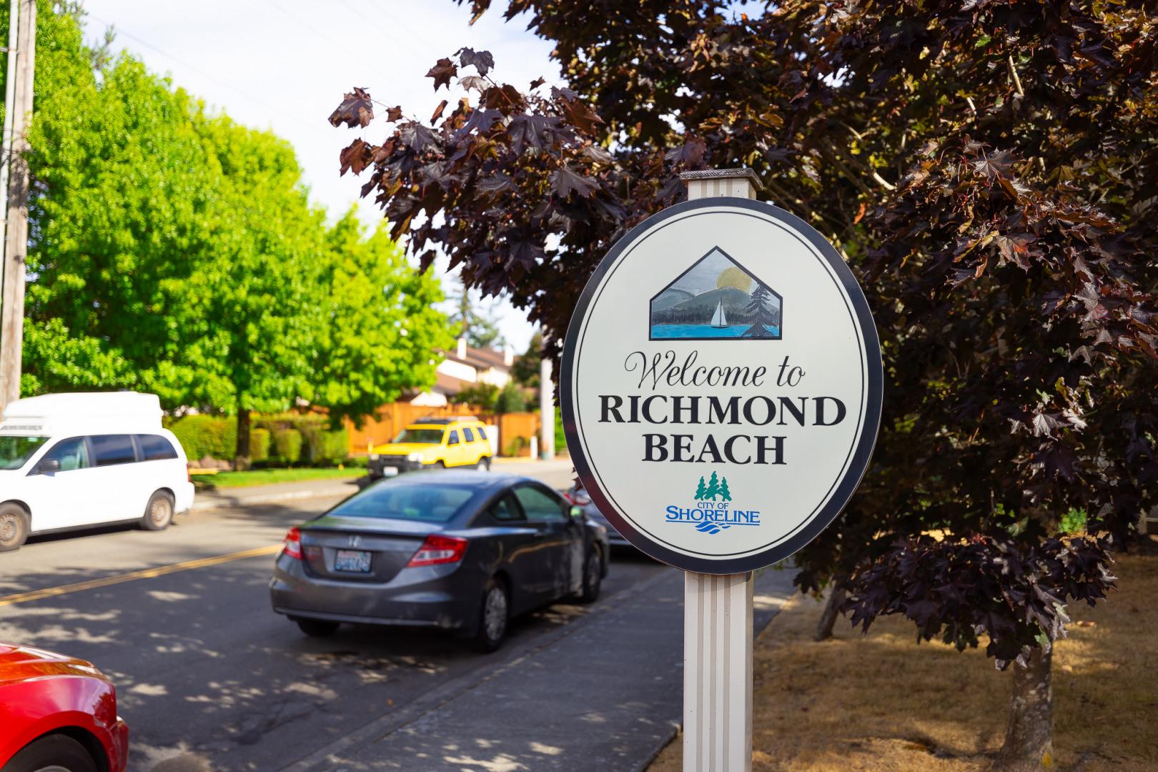 1440 NW Richmond Beach Road #202 Photo 34