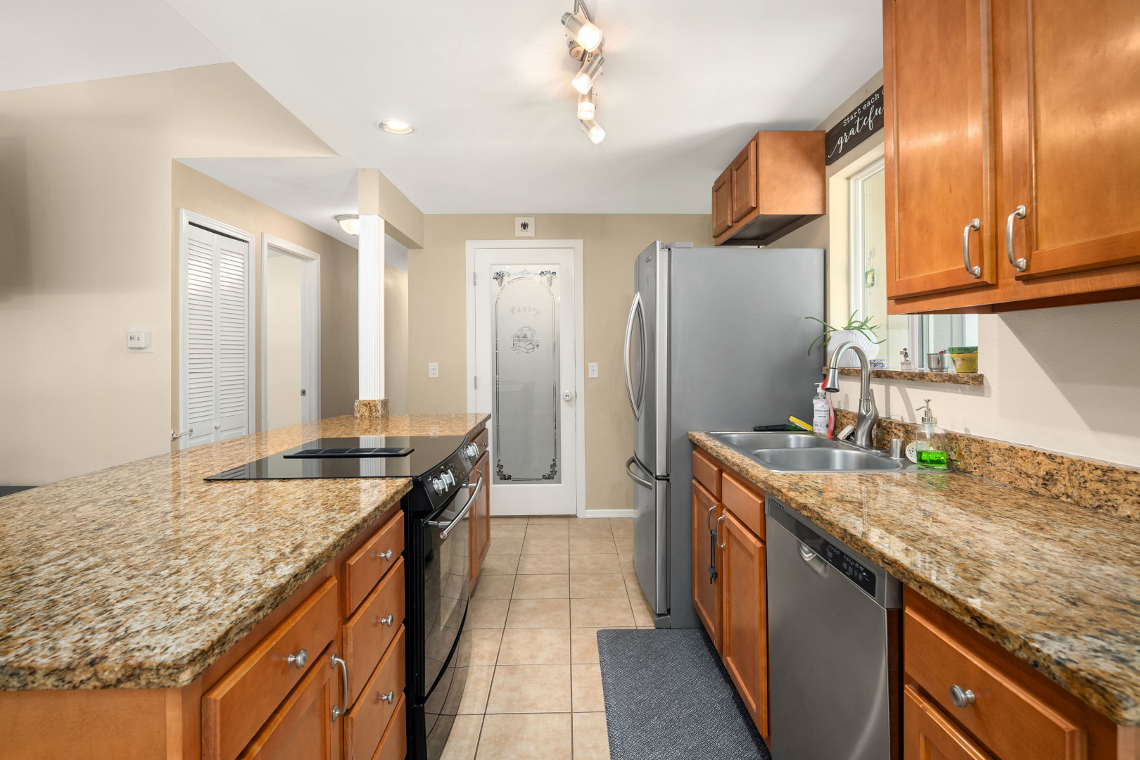 22505 285th Avenue SE Photo 10