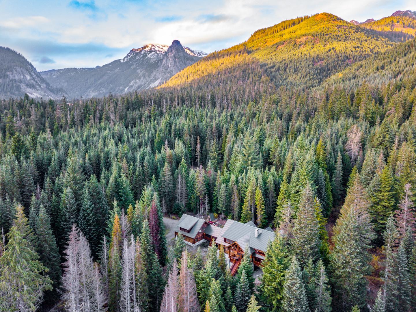 750 Yellowstone Trail Rd Photo 2