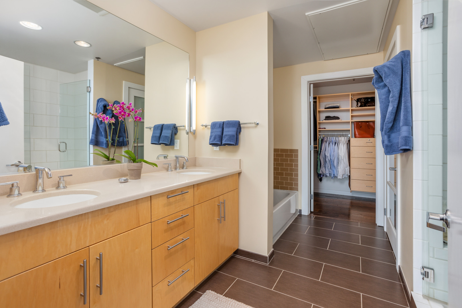 2720 3rd Ave #PH6 Photo 14