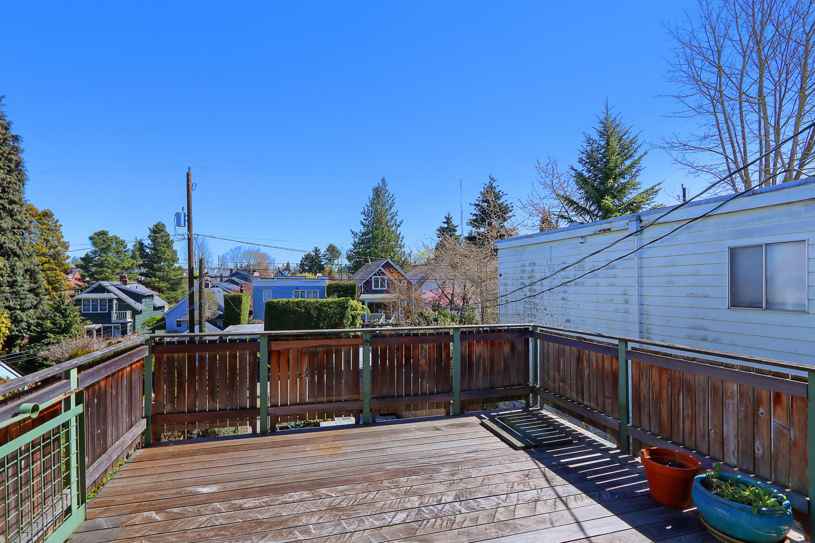1828 6th Ave W Photo 9
