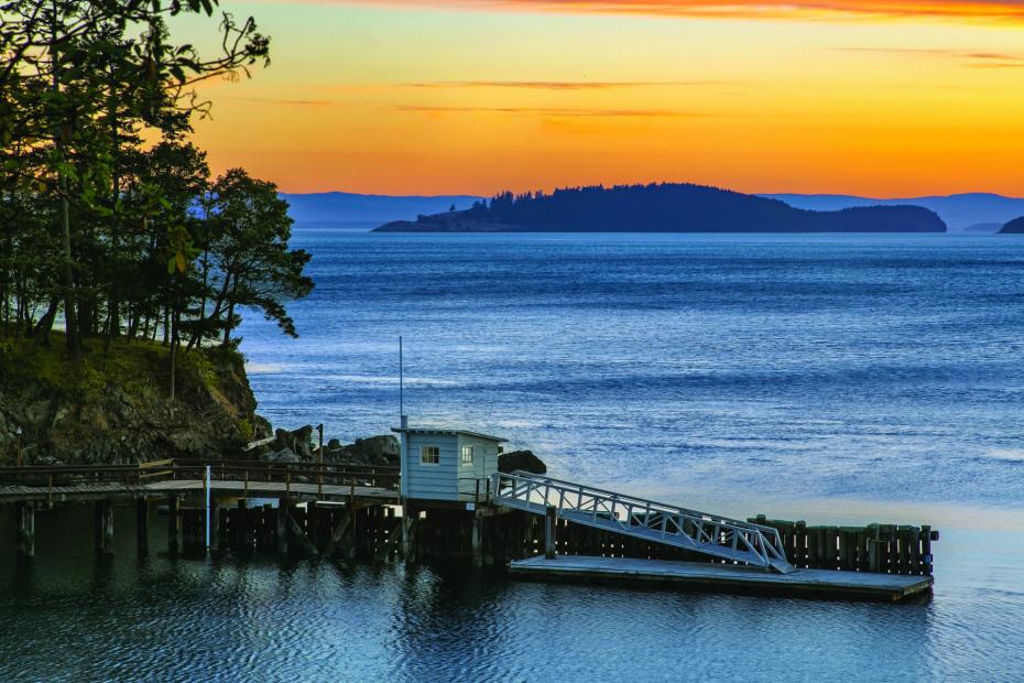945 Cormorant Bay Rd Photo 25