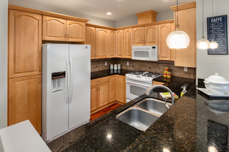4406 Providence Point Place SE #307 Photo 6
