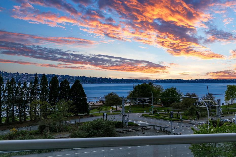 1700 Lake Washington Blvd N #201 Photo 30