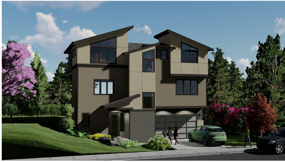 23406 88th Ave W Photo 1