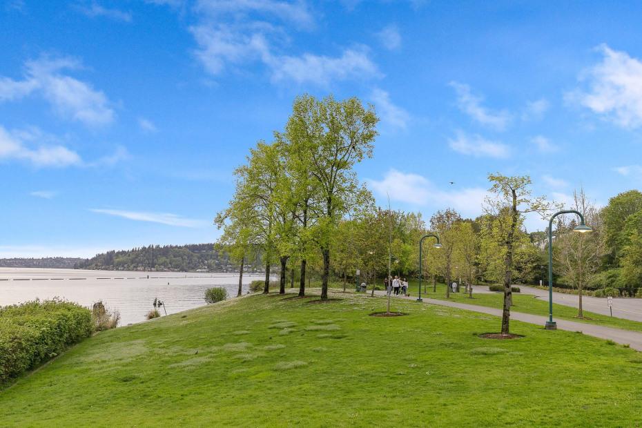 1700 Lake Washington Blvd N #201 Photo 36