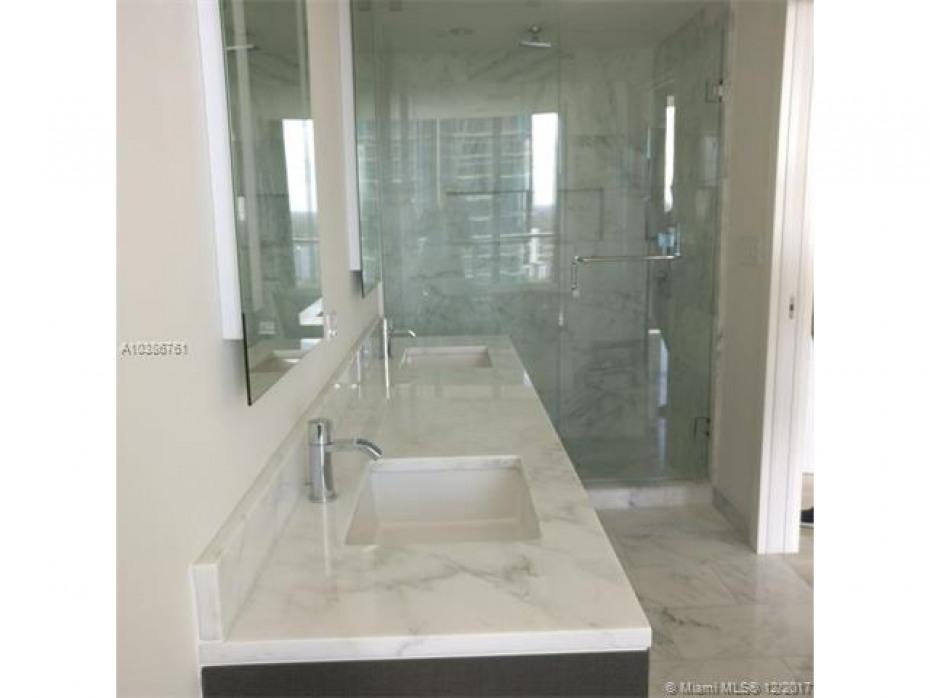 1451 Brickell Ave #2105, Miami, FL 33131 - Home for Rent ...