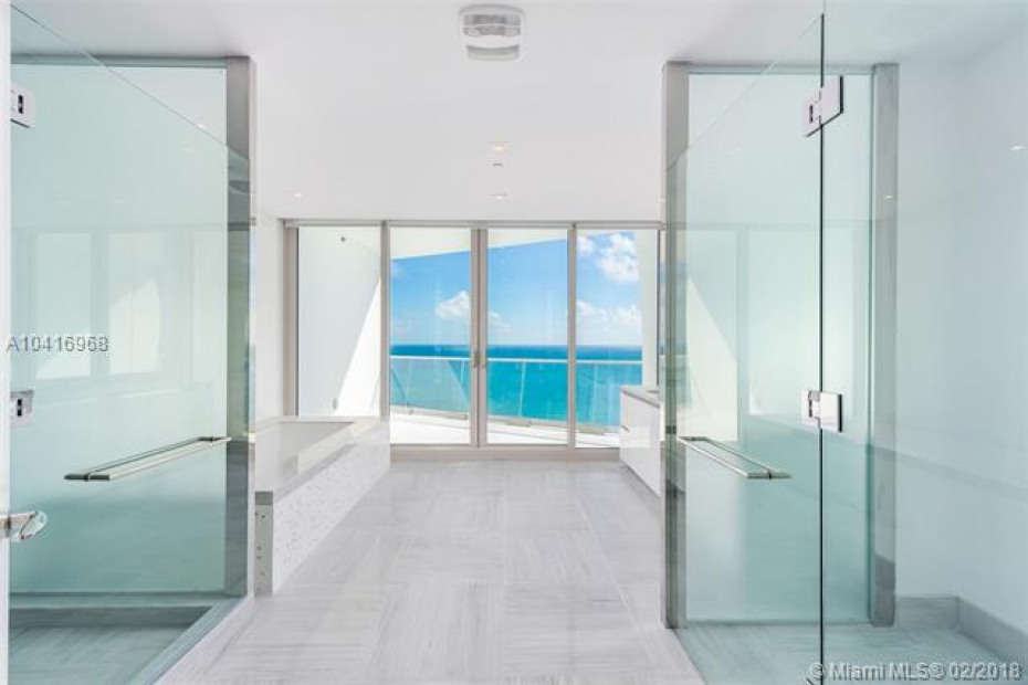 16901 Collins Ave 3103 Sunny Isles Beach Fl 33160 Home For Sale Mls A10416968 One Sir
