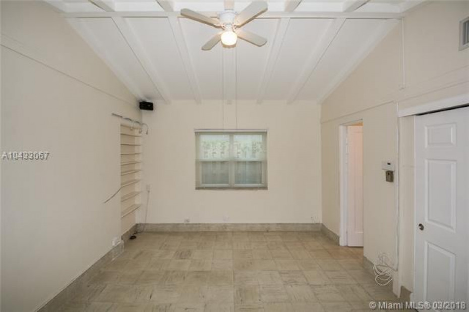 3311 Ne 15th Ct Fort Lauderdale Fl 33304 Home For Rent Mls A10433067 One Sir