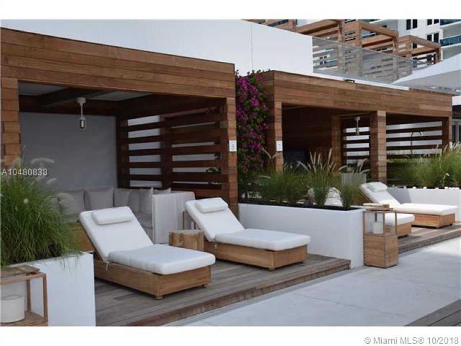 2301 Collins Ave 829 Miami Beach Fl 33139 Home For
