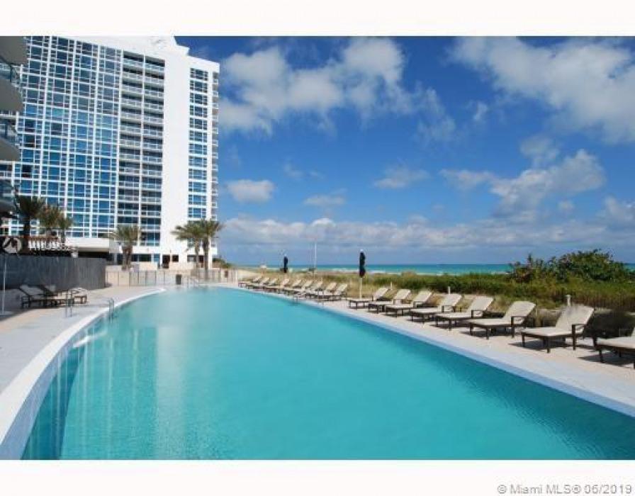 6801 Collins Ave 1203 1215 Door Miami Beach Fl 33141
