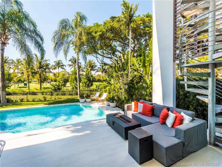 Patio Furniture Sale Miami Fl : Free Home Design Ideas Images