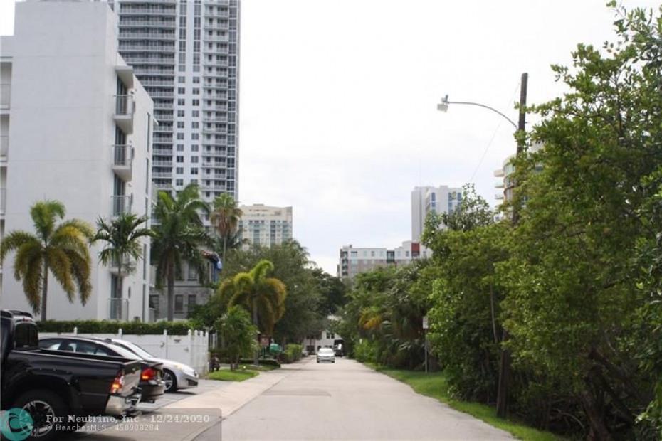 924 Se 2nd St 14 Fort Lauderdale Fl 33301 Home For