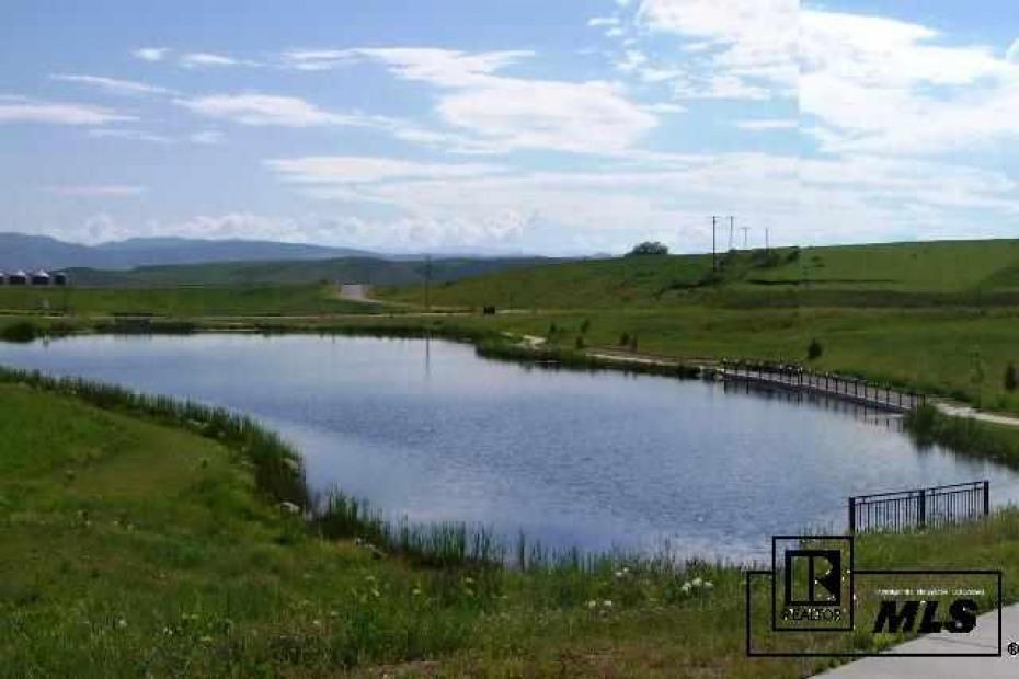 340 Lake View Photo