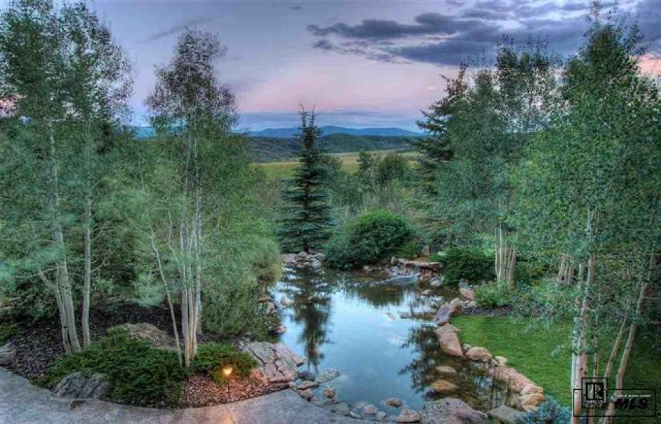 27680 Beaver Ridge Photo