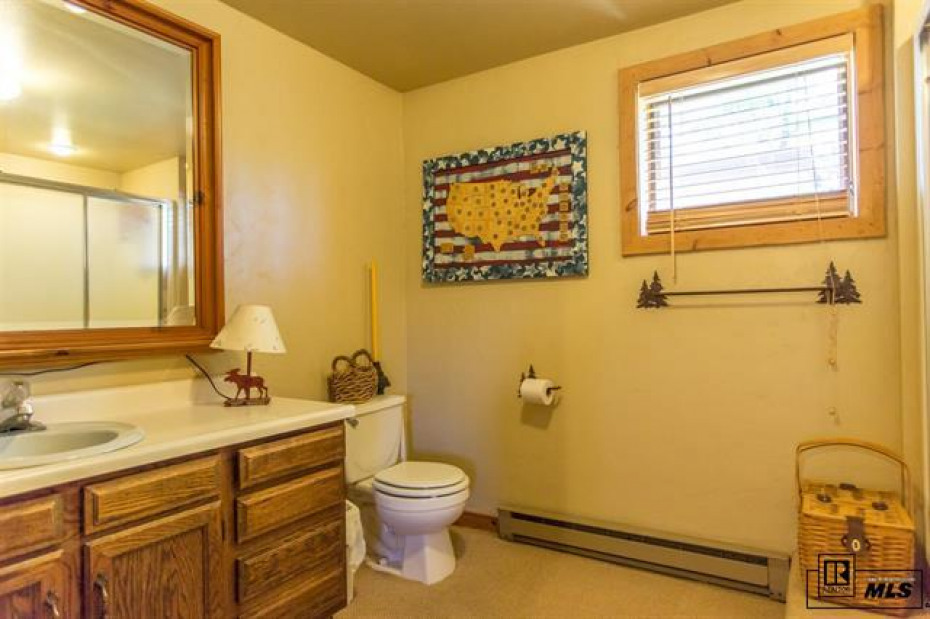 28525 Valley View Photo