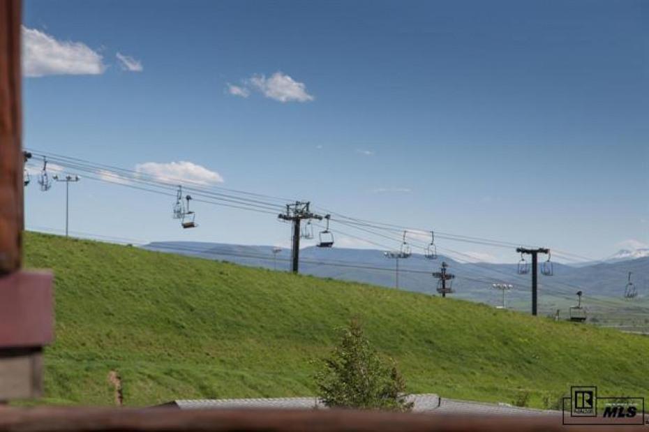 2085 Ski Time Square #213 Photo