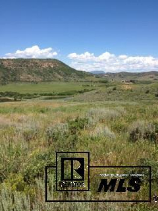 24625 Creek Ranch Photo