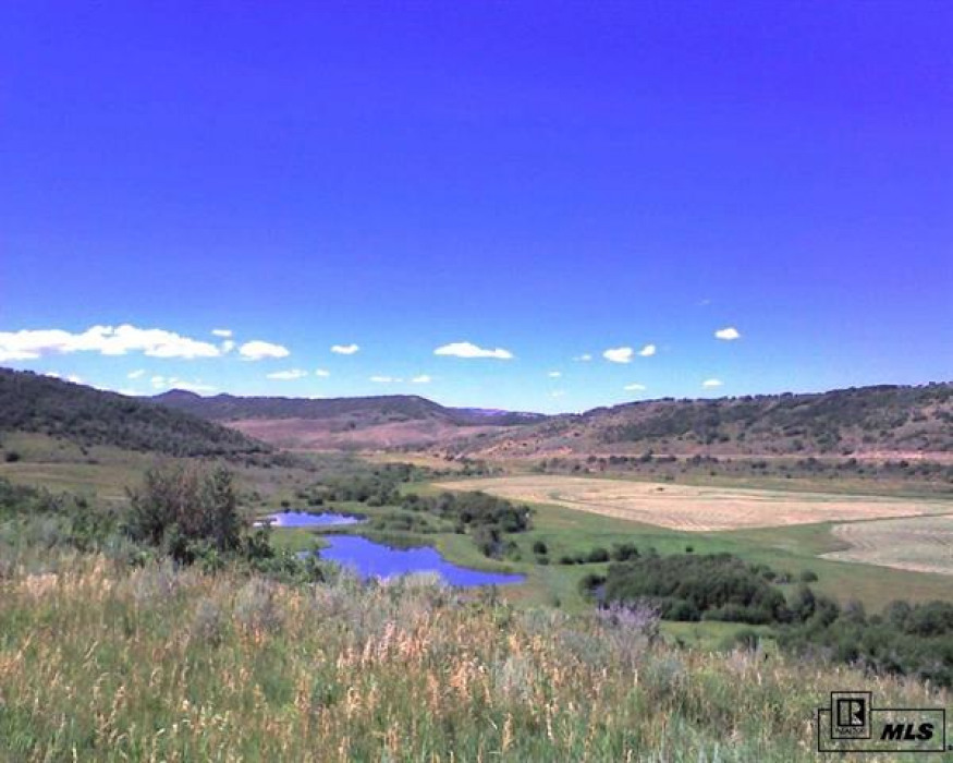 25210 Rainbow Ridge Photo