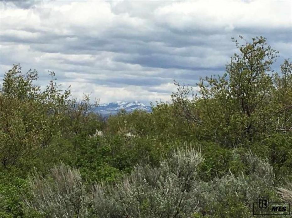 33070 Vista Ridge Photo
