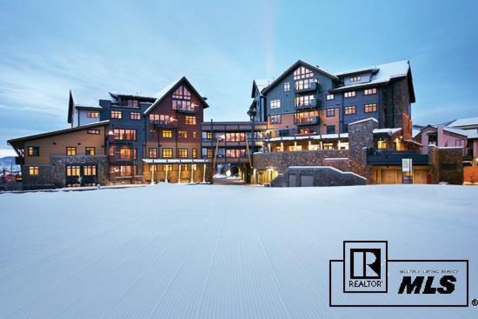 2250 Apres Ski Way, R103 Photo