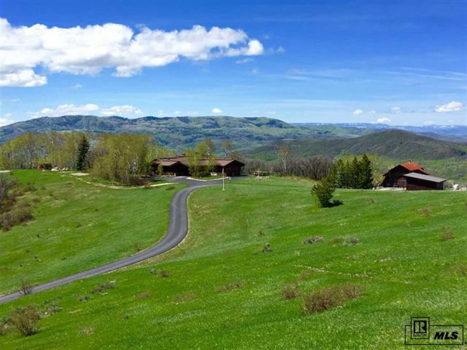 32650 County Road 38 Photo
