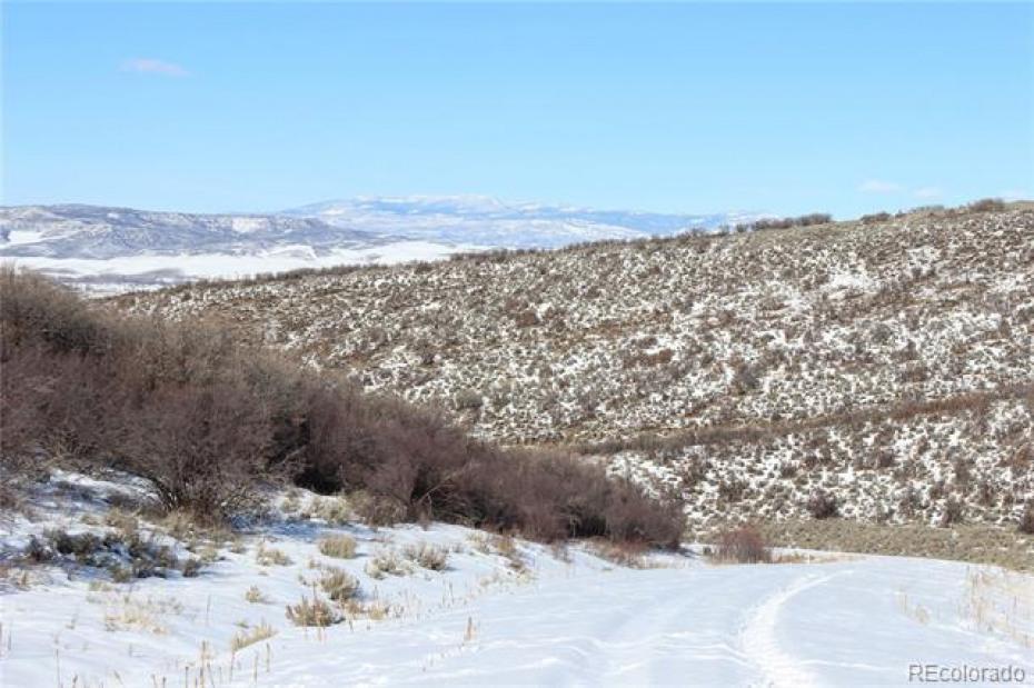 14600 Talon Ridge Photo