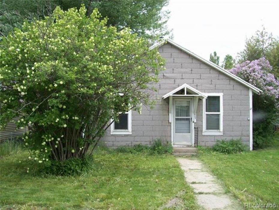 417 East Jefferson Photo
