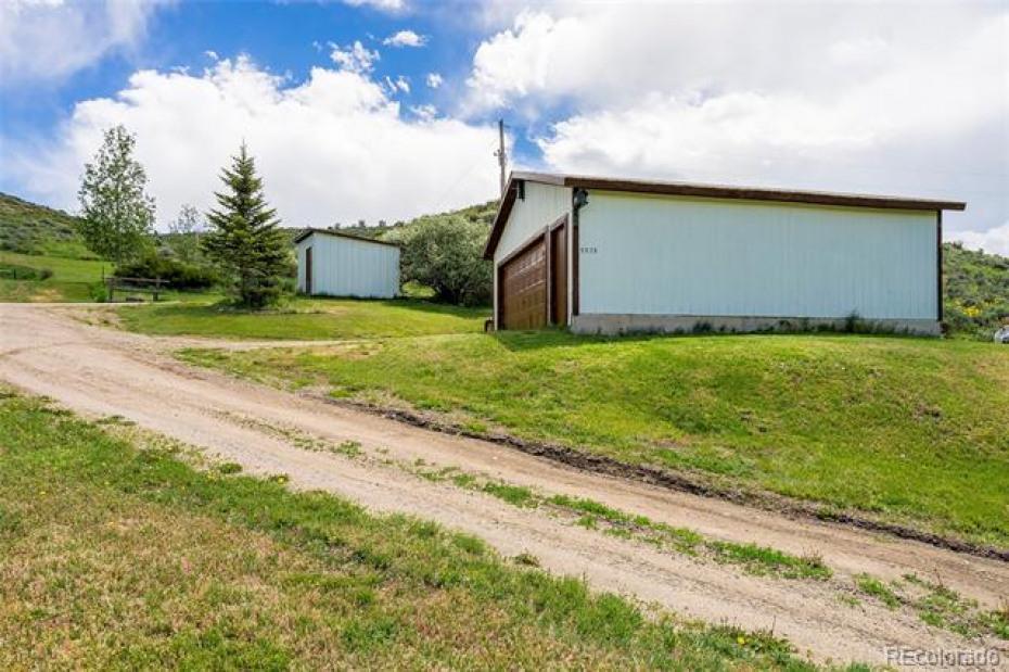 5575 County Road 78 Photo
