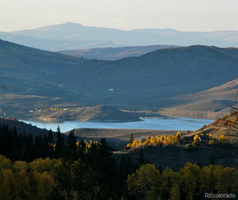 31620 Green Ridge Photo