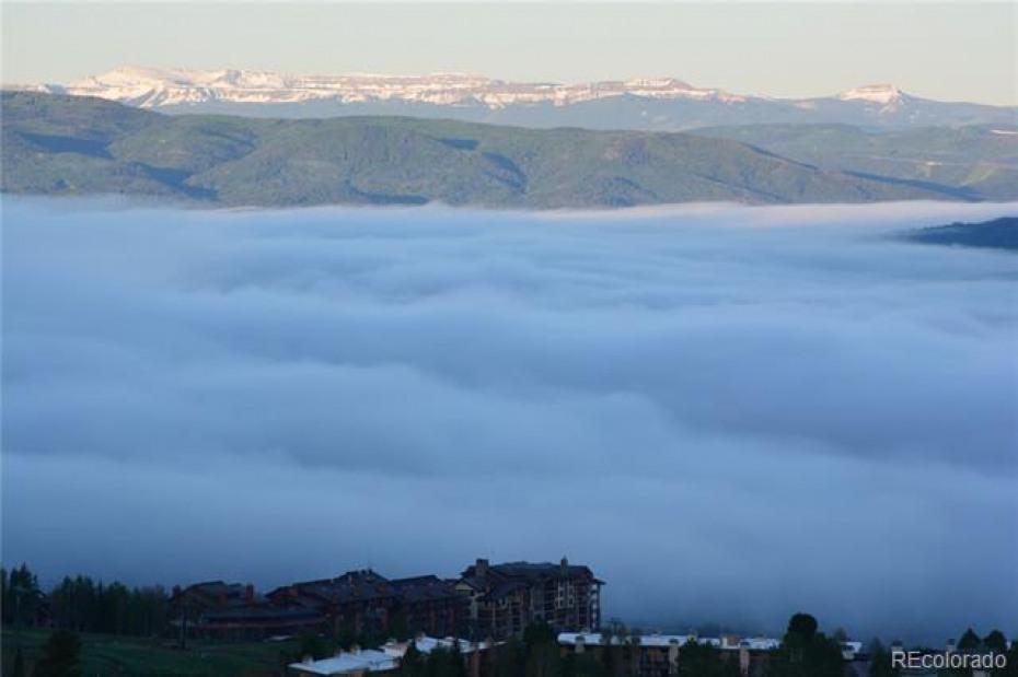 2930 Ridge Photo