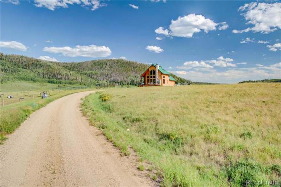 59455 County Road 129 Photo
