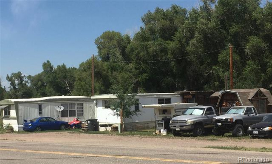 16400 State Hwy 131 Photo