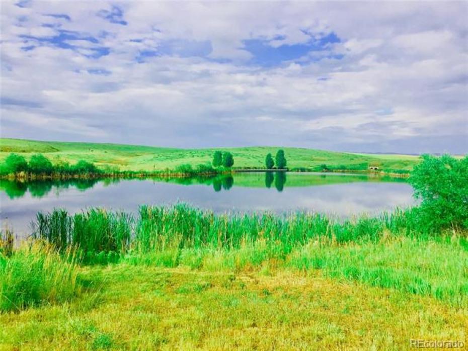 TBD Lake View Photo