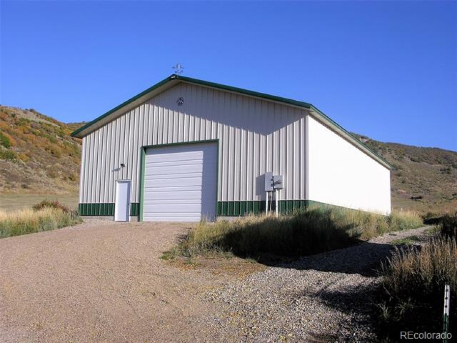 39300 Routt County Road 50 Photo