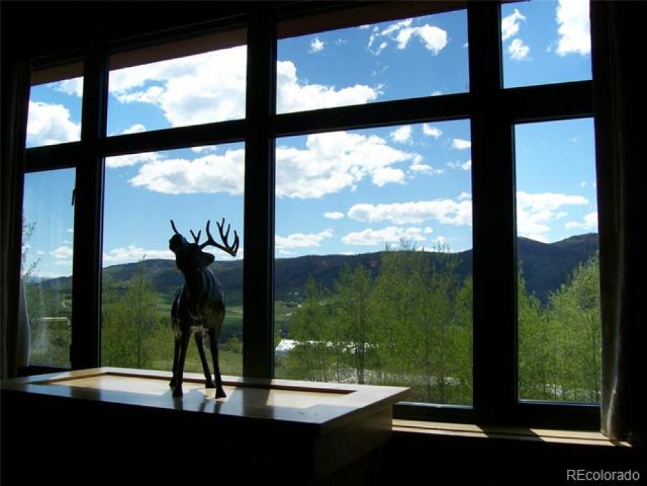 2300 Mt. Werner Circle 228 Cal6 Photo