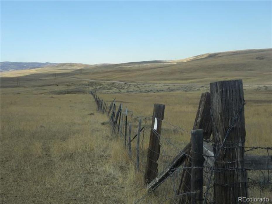 36705 County Road 59 Photo