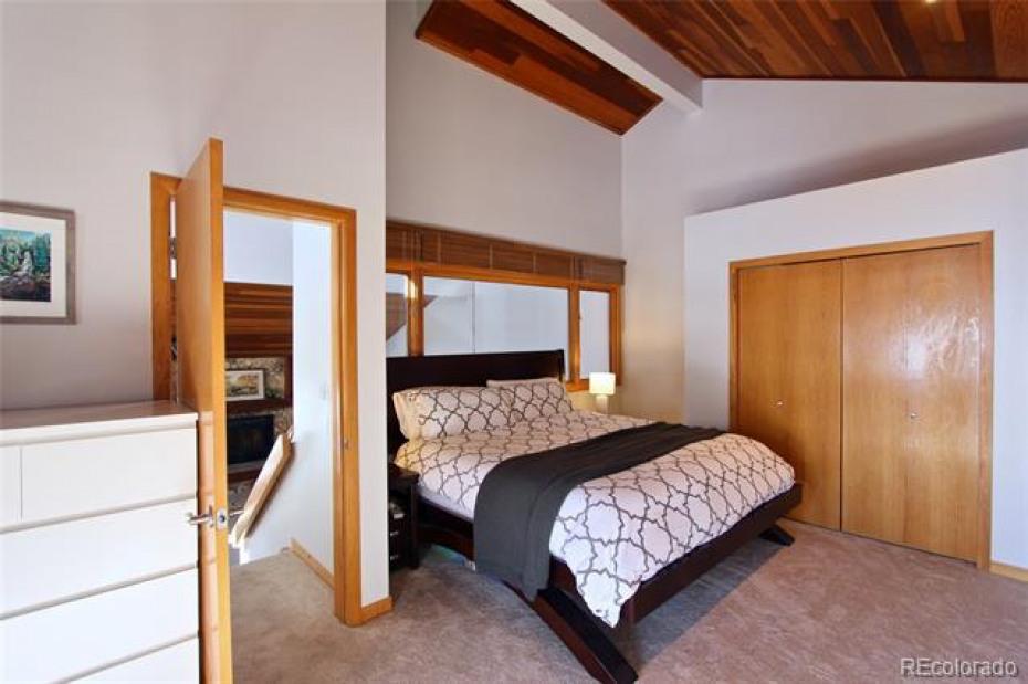 1125 Redwoods Photo
