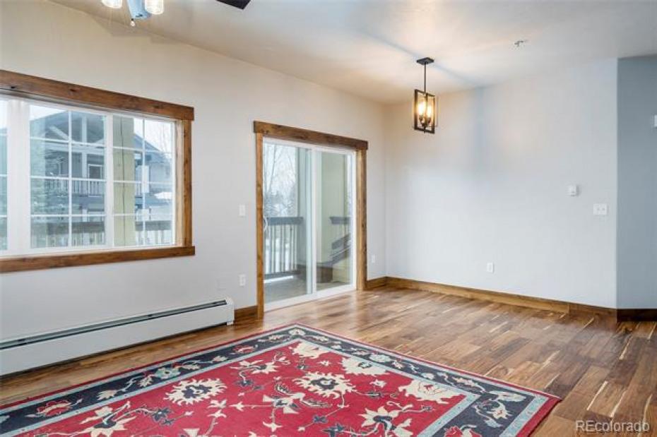 Living Room/porch