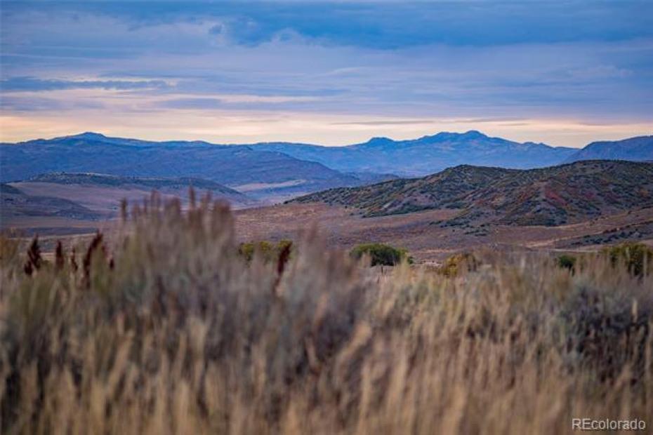 25060 Rainbow Ridge Photo