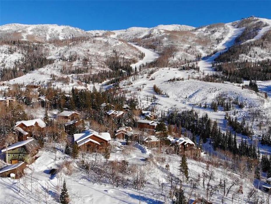 2812 Trails Edge Photo