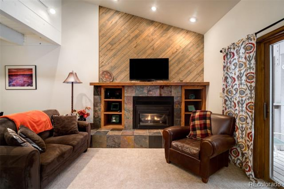 2755 Burgess Creek Photo
