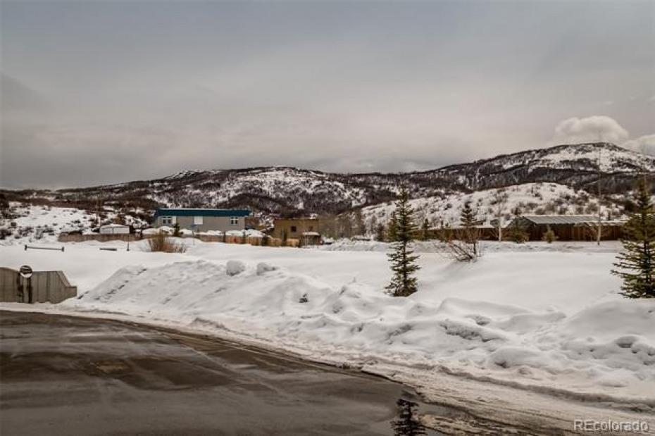 2670 Copper Ridge Photo