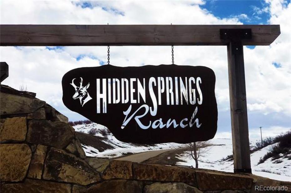 38685 Hidden Springs Photo