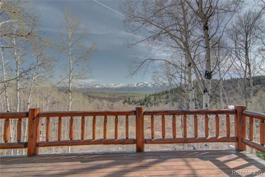 28150 Grouse Creek Park Photo