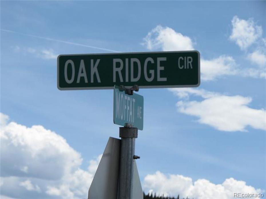 142 Oak Ridge Photo