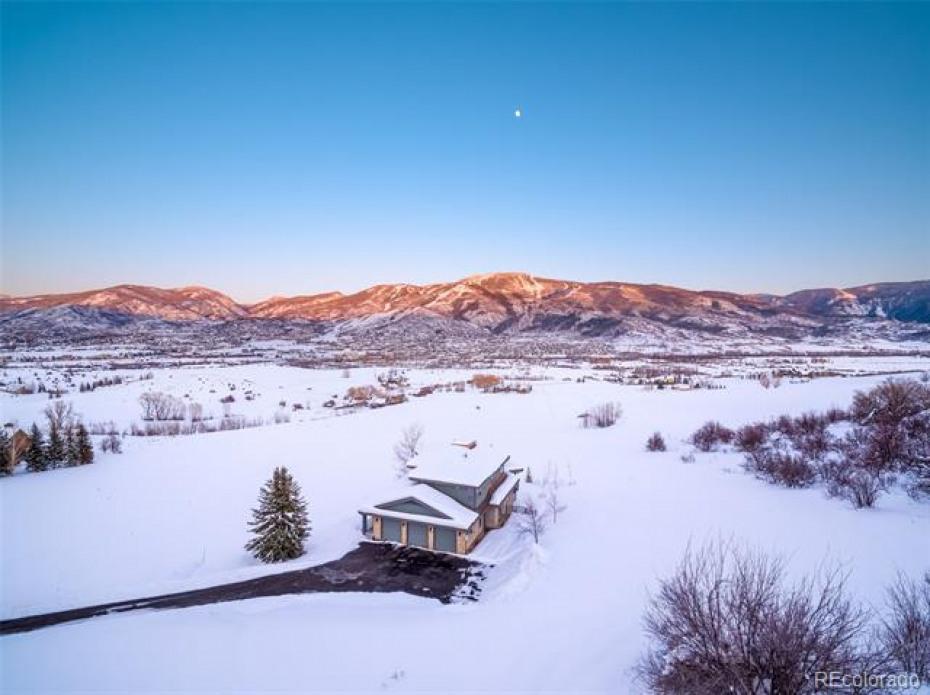 31660 Aspen Ridge Photo
