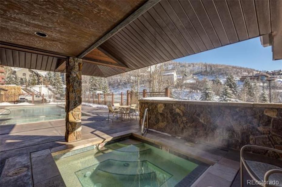 2430 Ski Trail Photo