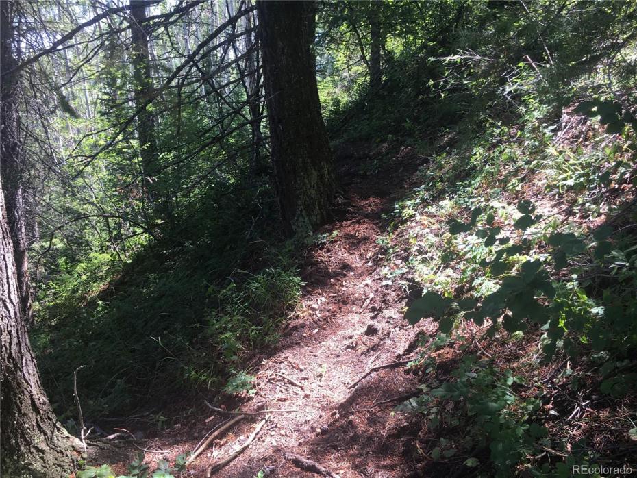 28100 #b Grouse Creek Park Road Photo